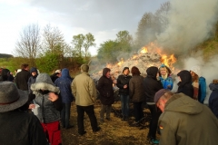 immenrode_osterfeuer17 (11)