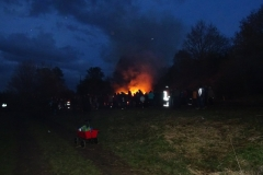 immenrode_osterfeuer17 (24)
