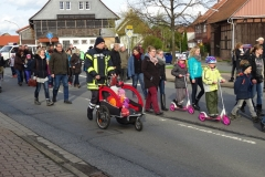 immenrode_osterfeuer17 (36)