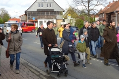 immenrode_osterfeuer17 (39)