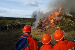 immenrode_osterfeuer17 (6)