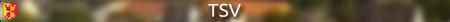 BB_TSV
