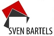 hhd_sbartels_logo