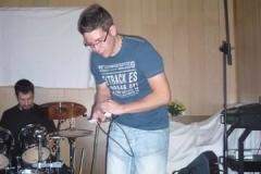 Immenroeder Buehne 2008 029 (11)