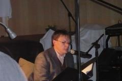 Immenroeder Buehne 2008 029 (16)