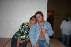 Immenroeder Buehne 2008 029 (20)