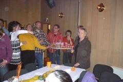 Immenroeder Buehne 2008 029 (39)