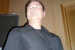 Immenroeder Buehne 2008 029 (4)