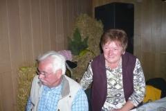 Immenroeder Buehne 2008 029 (41)