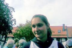 Bild042