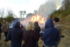 immenrode_osterfeuer17 (10)