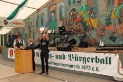 pfingsten2018 (158)