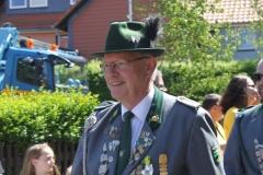 pfingsten2018 (83)