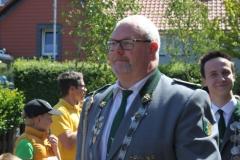 pfingsten2018 (88)
