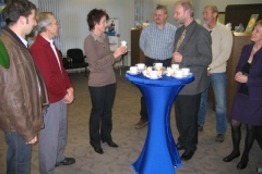 1spendenuebergabe2009