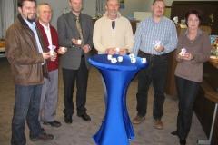 4spendenuebergabe2009