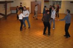 AAAA-November 2008 -4 045