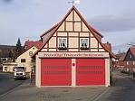 FW-Geraetehaus_sm