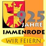 925-Jahr-Logo