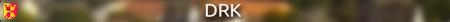 BB_DRK