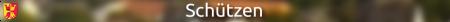 BB_Schuetzen