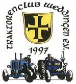 Traktorenclub
