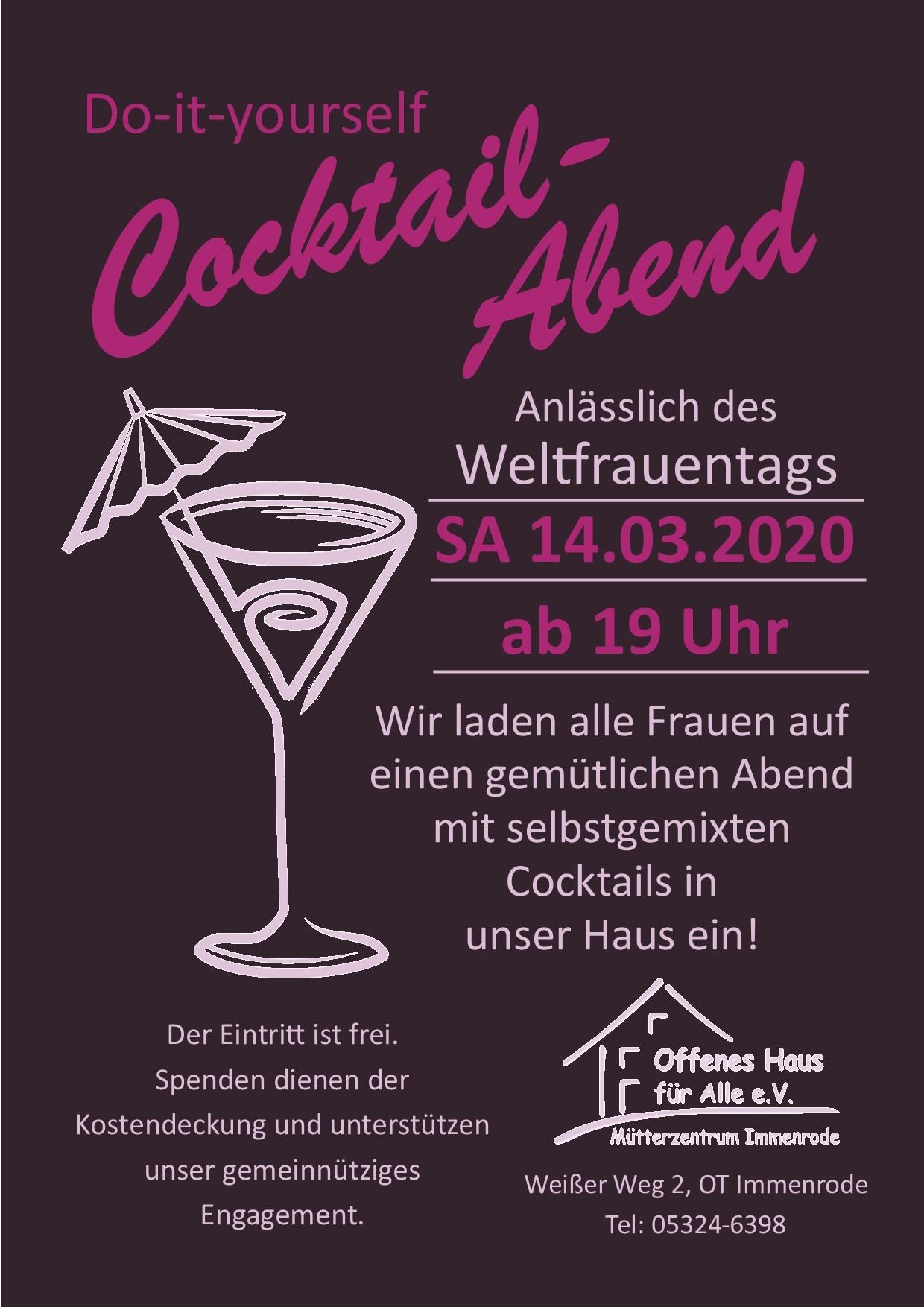 mueze_cocktail19